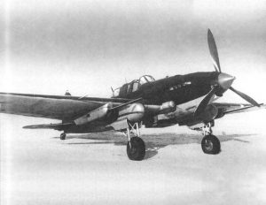 Il-2-37